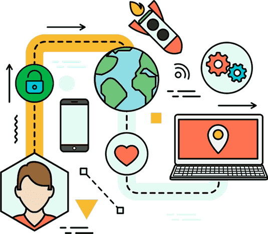 beneficios seo posicionamiento web - Agencia SEOlogy