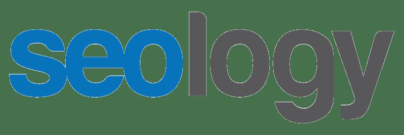 posicionamiento web - Agencia SEOlogy