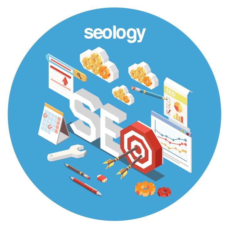 Agencia de posicionamiento web Google en Chile - Agencia SEOlogy