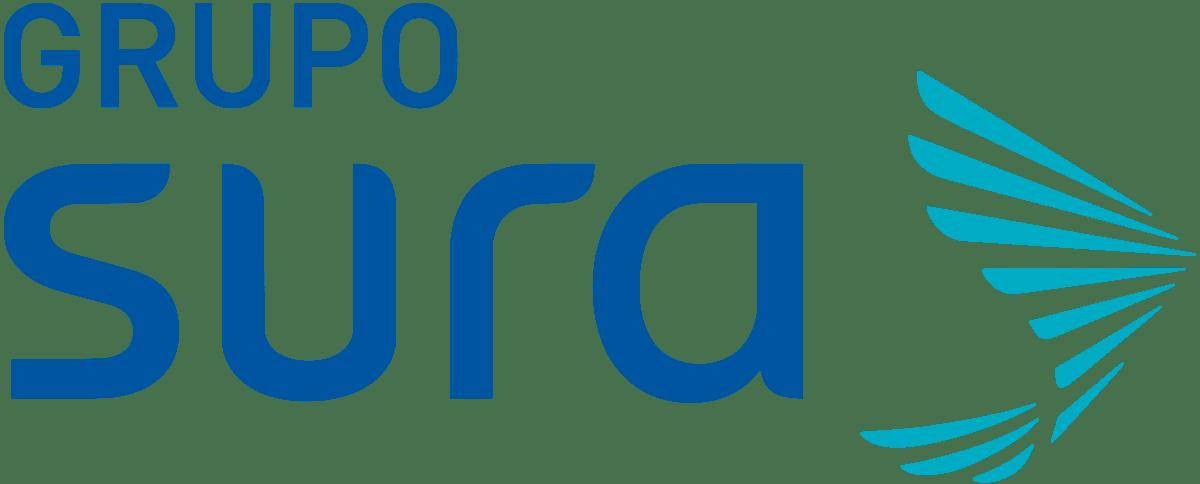 Grupo SURA - clientes Agencia Seology