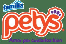 Petys - clientes Agencia Seology