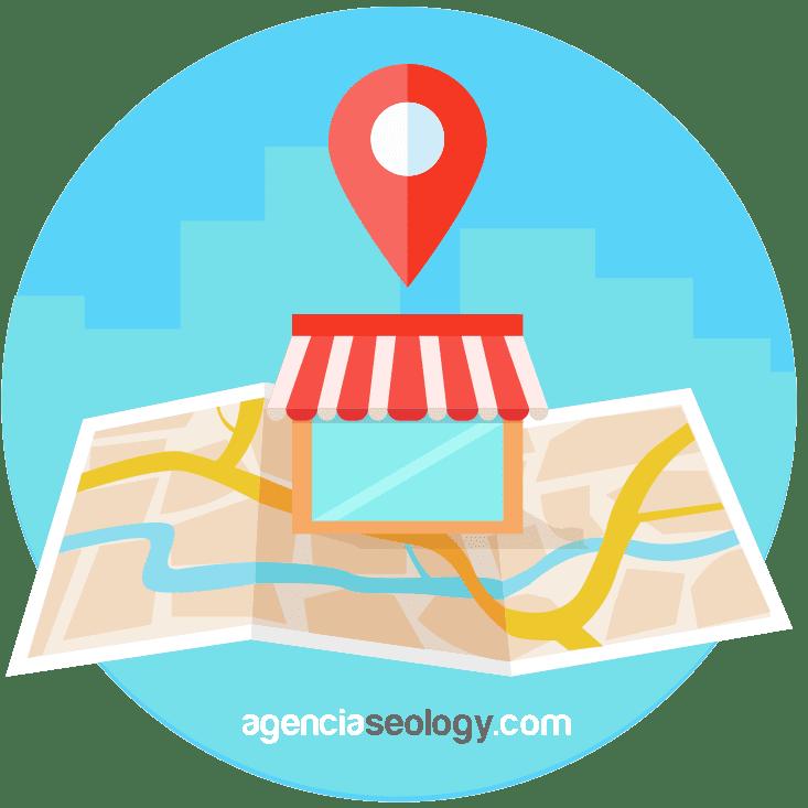 Seo Local - ¡Llega al puesto Nº1 con SEOlogy!