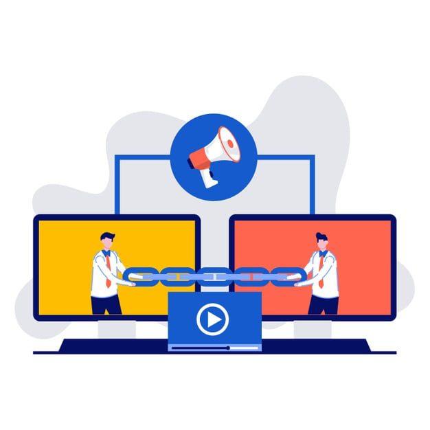 Servicio de linkbuilding: Backlinks para tu web - Agencia Seology