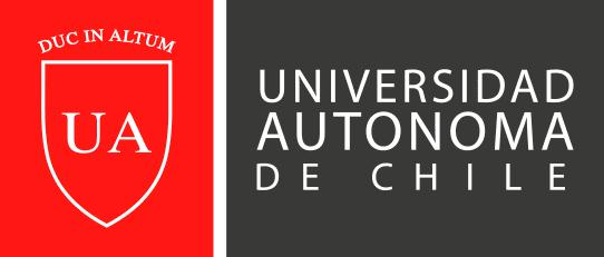 Universidad Autónoma- clientes Agencia Seology