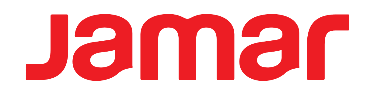 Jamar - clientes Agencia Seology